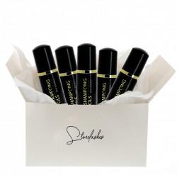 Eyelash Shampoo Kits - 5 x...