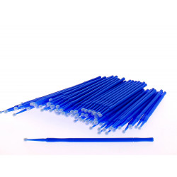 Microbrush /...