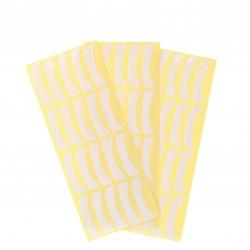 Patchs adhésifs - 5 planches