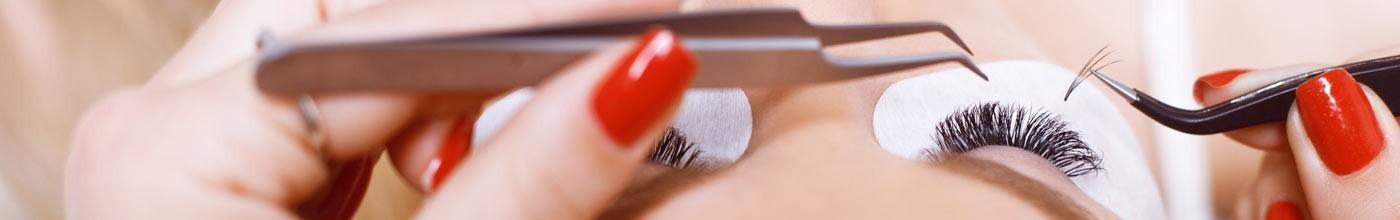 Matériel extensions de cils Accessoires pro & pas cher | Store Lashes